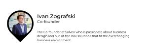 Ivan Zografski